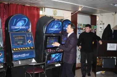 Ляшко игровые автоматы видео карты играть бесплатно и с человеком