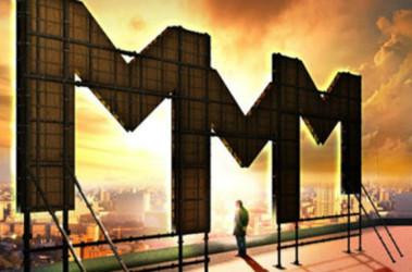 В Молдавии заблокировали счета вкладчиков МММ. Фото: banki.bel.biz