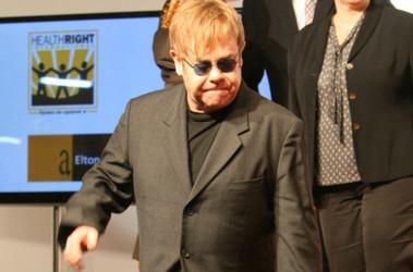 Элтон Джон и группа Queen выступят на Майдане