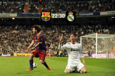 Gde Smotret Match Barselona Real Novosti Futbola Spisok Translyacij Finalnogo Matcha Kubka Ispanii Barselona Real V Internete I Na Tv Futbol Segodnya