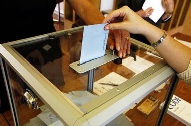 Выборы стартуют 28 октября. Фотоsevnews.info