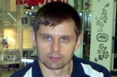 Ярослав Мазурок совершил самоубийство