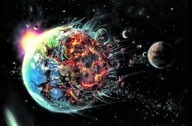 Мнение экспертов о вероятности конца света