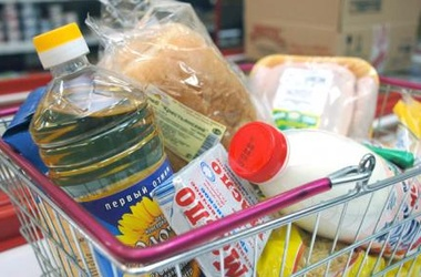 Эксперт: «Фрукты прибавят в цене перед Новым годом». Фото с сайта news.astv.ru