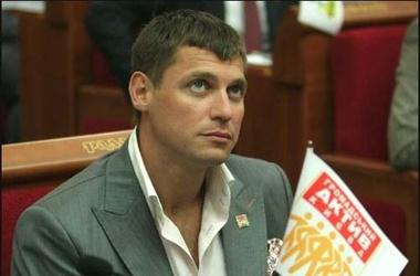 Александр Пабат находится в реанимации. Фото mignews
