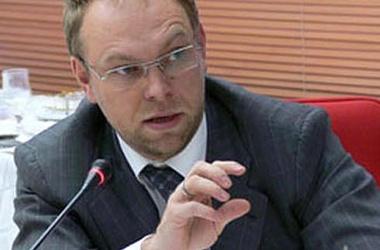 Сергей Власенко, фото с сайтаlenta-ua.net