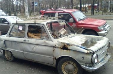Программа деньги за старый авто цены на хонду в автосалонах москвы