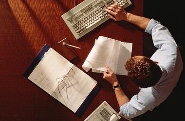 Бизнесу предлагают позаботиться о социальной сфере. Фото:Наша Агаша