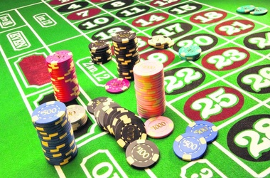 Труженик в казино игровые автоматы закрыты одесса