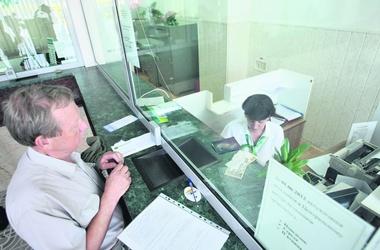 Украина сделала первый шаг к накопительной системе пенсий.