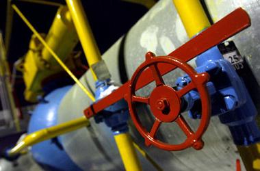 Украина может стать крупным энергетическим хабом, считает топ-менеджер RWE.Фото:finobzor.com.ua