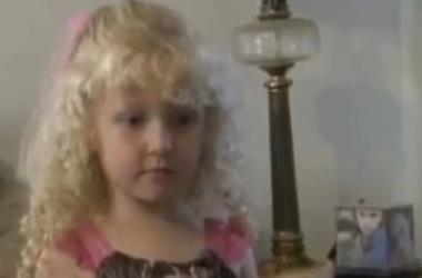 Селена Яник. Фото: скриншот видео TheRealHDVideos