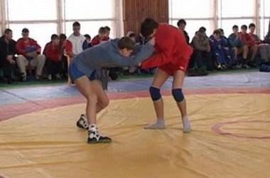 В Киеве появился новый спортивный зал. Фото kpravda.com