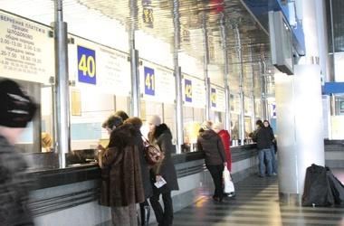 «Укрзализныця» грозится сдержать цены на билеты