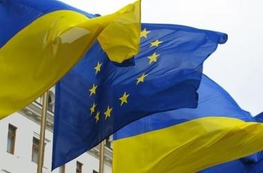 Руководители украинских церквей призвали Россию уважать Европейский выбор Украины. Фото: AFP