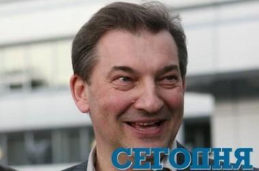Владислав Третьяк отказался от ничьих в чемпионате России. Фото М.Койфмана