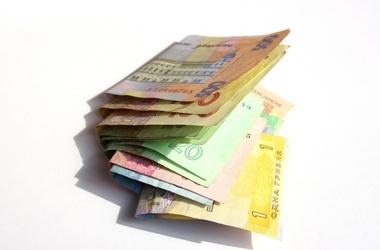 В регионечаще всеговстречаютсяподдельные 20,50 и 100 гривен. Фото:www.torange.ru