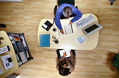 На рынке труда Украины велик спрос на ITшников и менеджеров по продаже. Фото rabota-nsk.ru