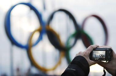 Первые соревнования (квалификации) начнутся в Сочи в четверг, 6 февраля. Фото AFP