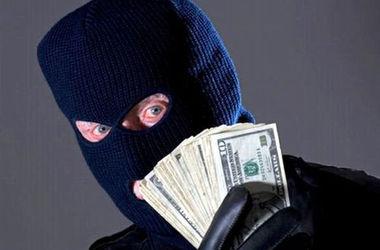 Грабители продавали телефоны жертв, а деньги тратили на свои нуджы. Фото: Flickkr