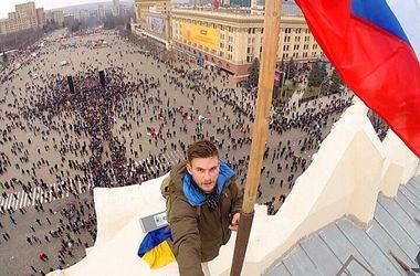 politics.segodnya.ua
