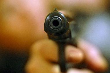 Захватчики подвала вооружены. Фото: svit24.net