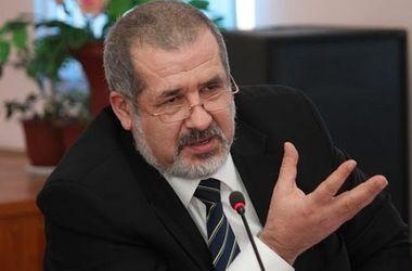 Добровольное получение гражданства другого государства является основанием для утраты гражданства Украины.Фото: veroyatno.com.ua