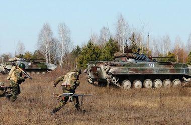 На нужды военнослужащих продолжают поступать денежные средства. Фото:narodka.com.ua