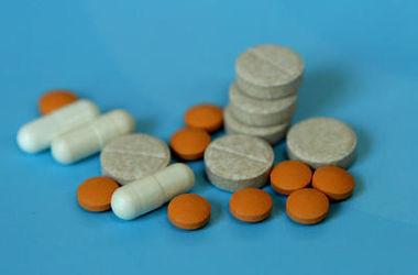Таблетки подорожали на 5-10%