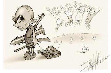 Киевские однофамильцы Путина не поддерживают его решение по аннексии Крыма