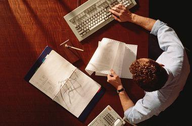 Предпринимателям нужно меньше документов для ведения бизнеса. Фото:Наша Агаша