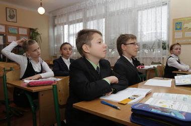 Родители смогут отследить своих детей по проездным. Фото: Пархоменко
