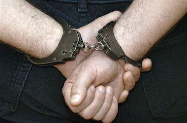 В Харькове задержан человек по подозрению в шпионаже, фотоtvoya-gazeta.com