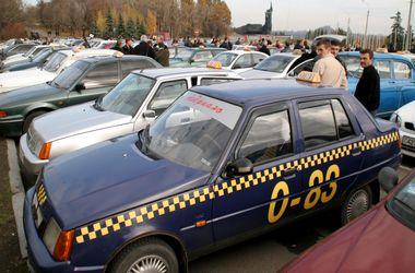 Как можно заработать деньги на своем авто автоломбард продажа авто в новосибирске