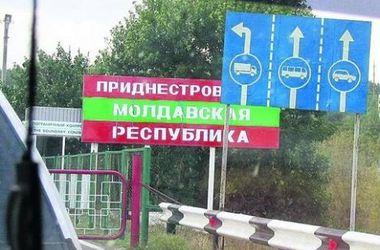 """""""Влада"""" Придністров'я намагалася зірвати голосування"""