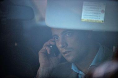 Оскара Пісторіуса оглянуть в психлікарні. фото AFP