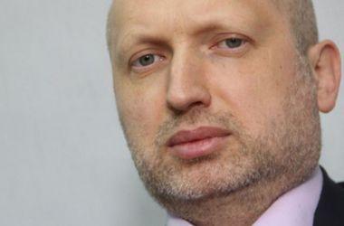 Турчинов заявив, що Україну чекає новий