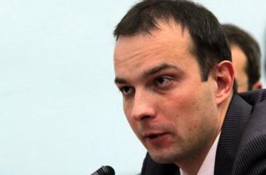 Егор Соболев. Фото:ru.slovoidilo.ua