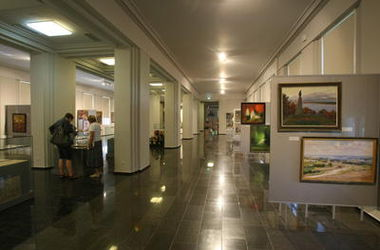 Музеи поднимают цены на билеты