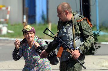 Все украинцы в большей или меньше степени пережили стресс и посттравматический синдром. Фото AFP