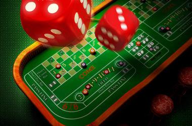 Кто сказал запрещать казино казино вулкан вэлкам