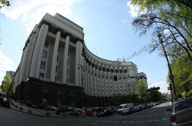 Кабмин выделил 4,4 млн грн на покупку жилья в столице для семей погибших военных и участников АТО