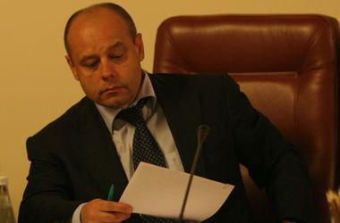 Продан заявив, що дата наступних газових переговорів невідома