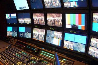 Молдова начала штрафовать телеканалы за трансляцию российских новостей. Фото:topwar.ru