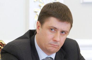 В'ячеслав Кириленко. Фото: lenta-ua.net