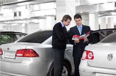 Новый или б / у? Какую машину купить?
