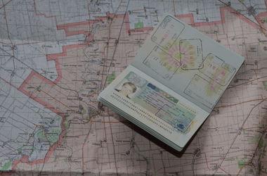 Паспорт можно получить до конца года