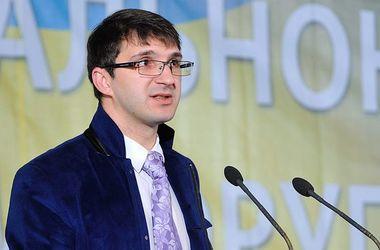 Александра Костренко убили из-за бытового конфликта. Фото: Facebook