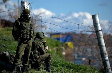 Более 1,3 тысячи солдат вернулись домой из плена, фото AFP