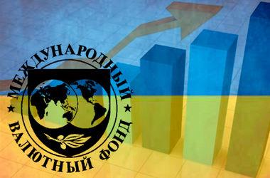 Специалисты считают, что транш МВФ будет выделен к весне. Коллаж: Голос столицы